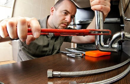 How to Diagnose and Fix Drain Problems
