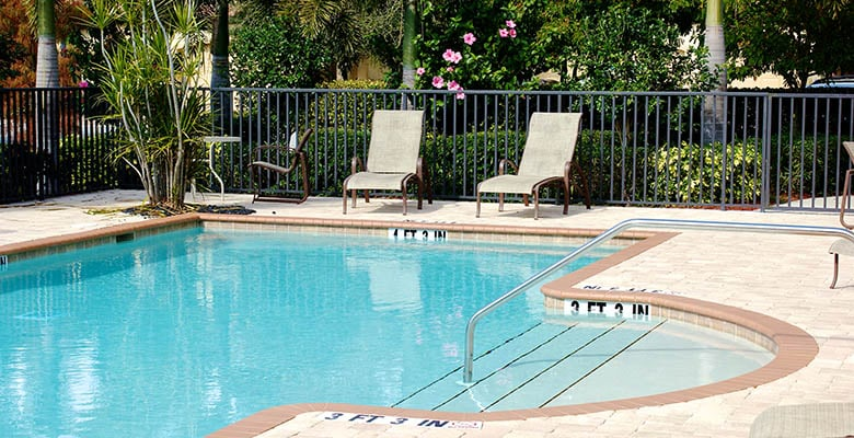 Pool building mistakes to avoid atoosi for Pool design mistakes