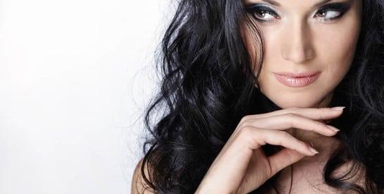 Keratin Treatment vs. Brazilian Blowout