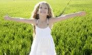 Seasonal Allergies – Causes, Symptoms and Treatments