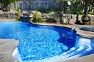 7 Things To Consider Before Getting A Swimming Pool