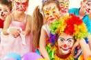 Choose Party Rentals for Your Next Birthday Celebration