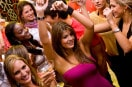 Dance floor rental: a must to consider in your list of party rentals