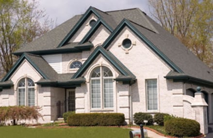 How to get professional residential painting?