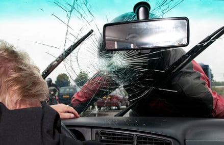 Ways to hire best auto accident lawyer